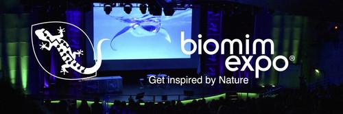 https://biomimexpo.com/wp-content/uploads/2020/04/cropped-Bandeaux-2020-accueil-web-1.jpg